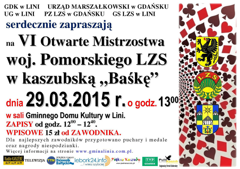 baska_2015_wojewodzka