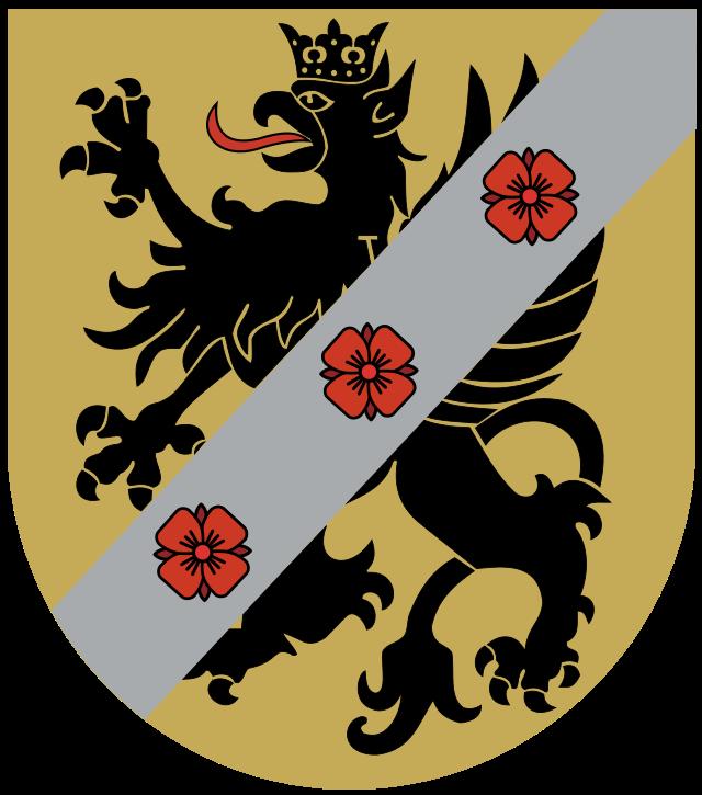 wejherowski