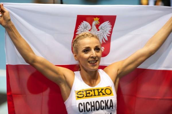 Angelika_Cichocka_Sopot_2014