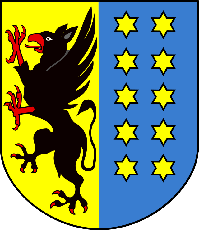 bytowski