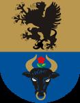 chojnicki