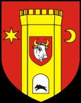 czluchowski