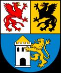 leborski