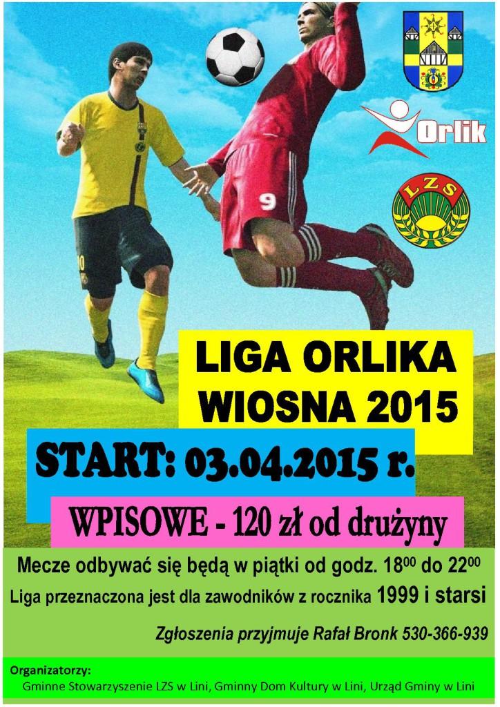 liga_orlika