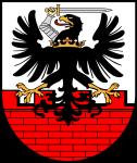 malborski