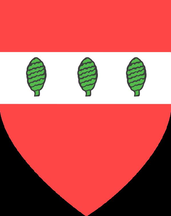 sztumski