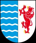 tczewski