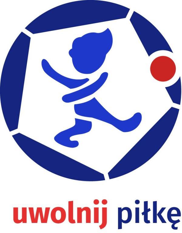 logo_UWOLNIJ_PILKE