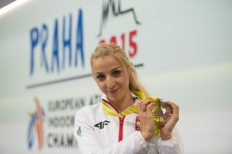 Cichocka Angelika