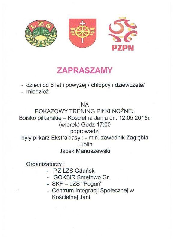 zaproszenie2015tr
