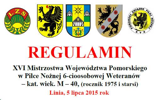 regulaminweterani2015