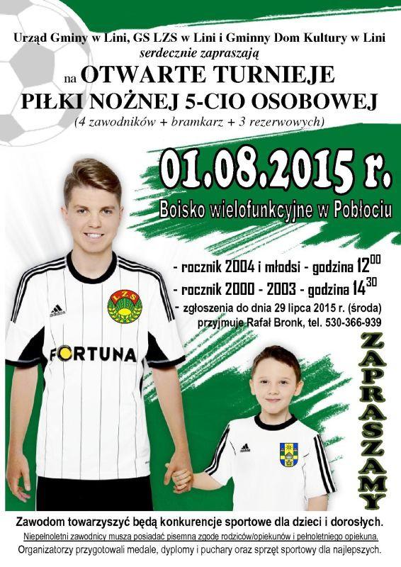 plakat_pilka_2015