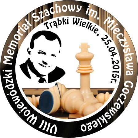 Goczewski Mieczysław
