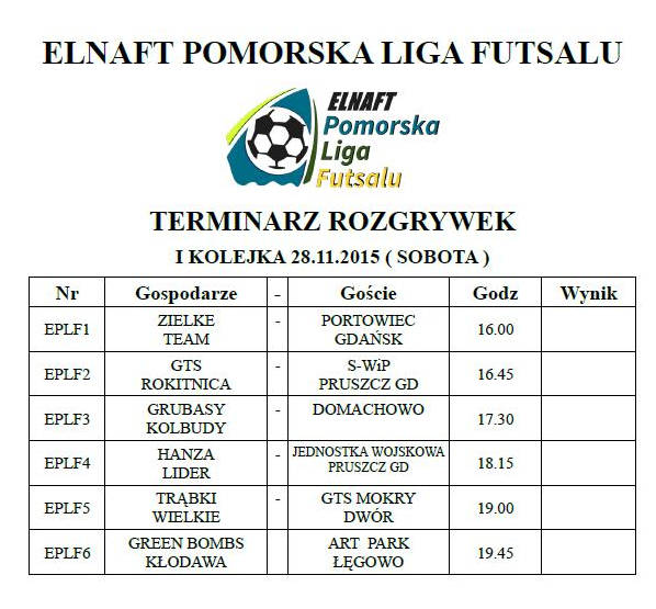 elnaft_futsal1