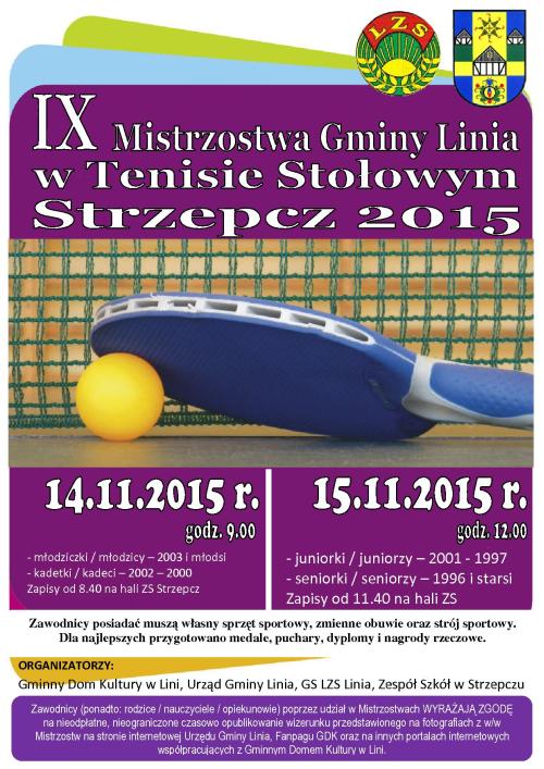tenisstolowy2015