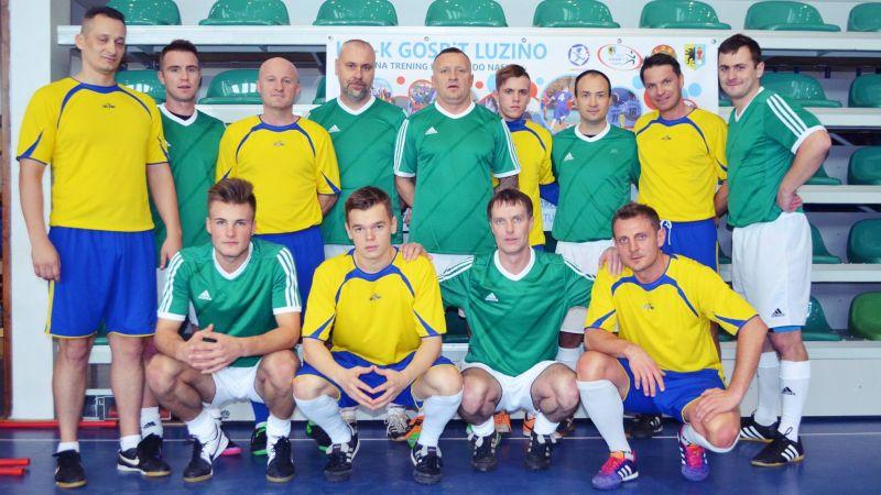 Mistrzostwa Kaszub Wiked/Kaszub Cup o Puchar Starosty Wejherowskiego