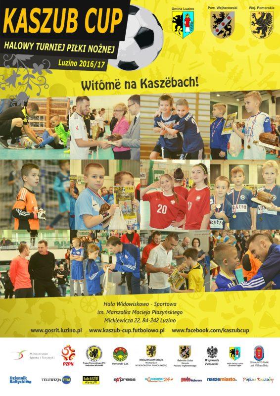 kaszub-2016_17-plakat