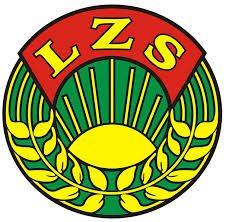Pomorskie Zrzeszenie LZS
